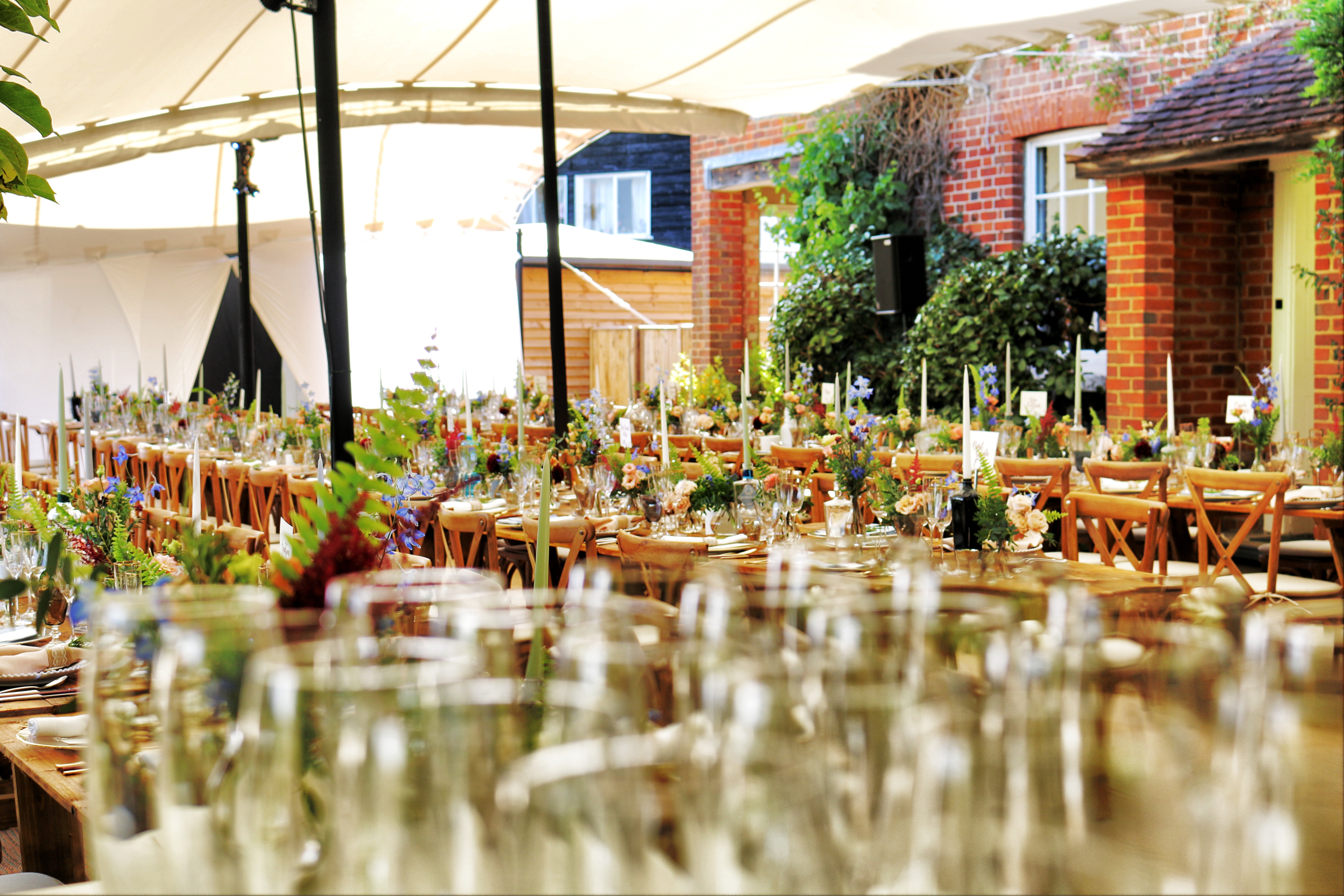 food-architect-event-catering
