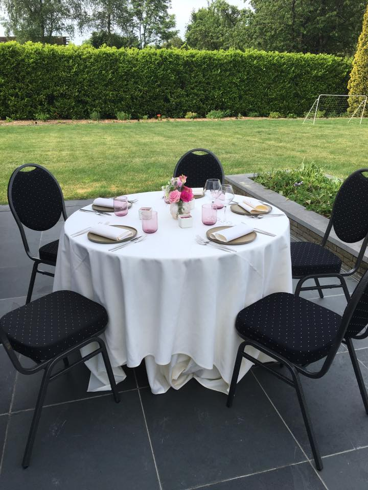 private-dining-2