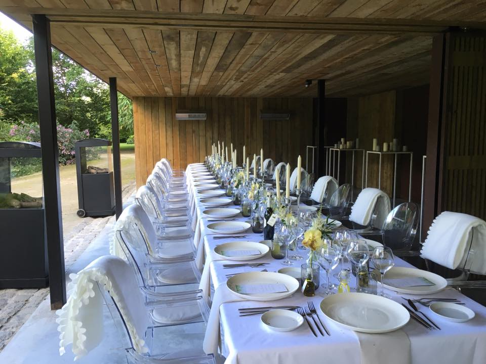 private-dining-4