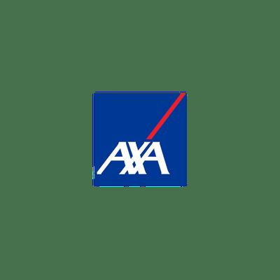 referentie-axa